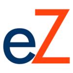 eduZilla Logo