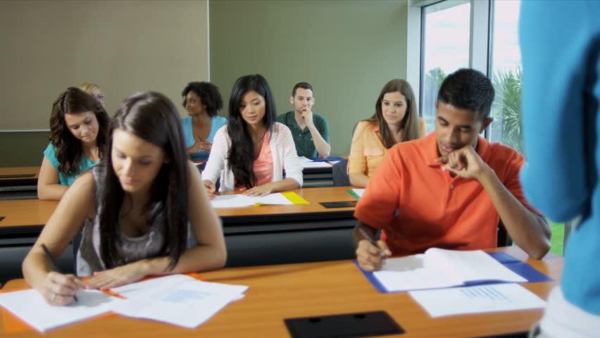 lms students management solution