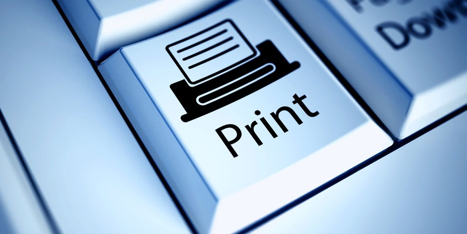 mark sheet printing software