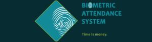 Student Biometric Attendance
