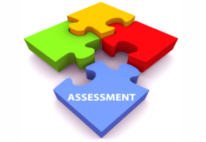 assessment building tool create your own assessment