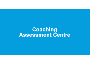 assessment software for coaching classes