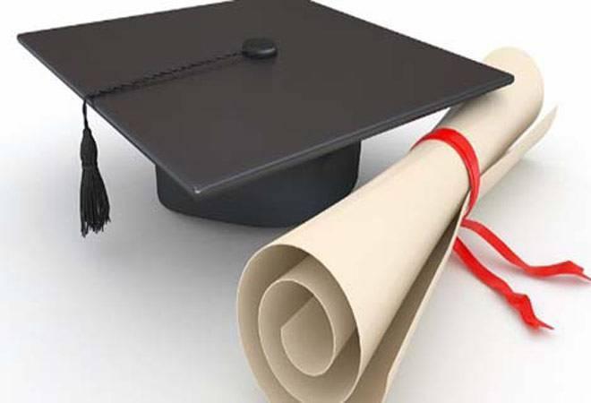 assessment software higher education