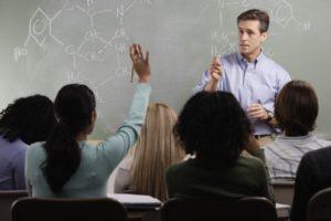 coaching business software