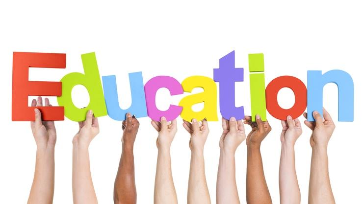 educational assessment software