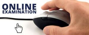 online exam conducting companies in india