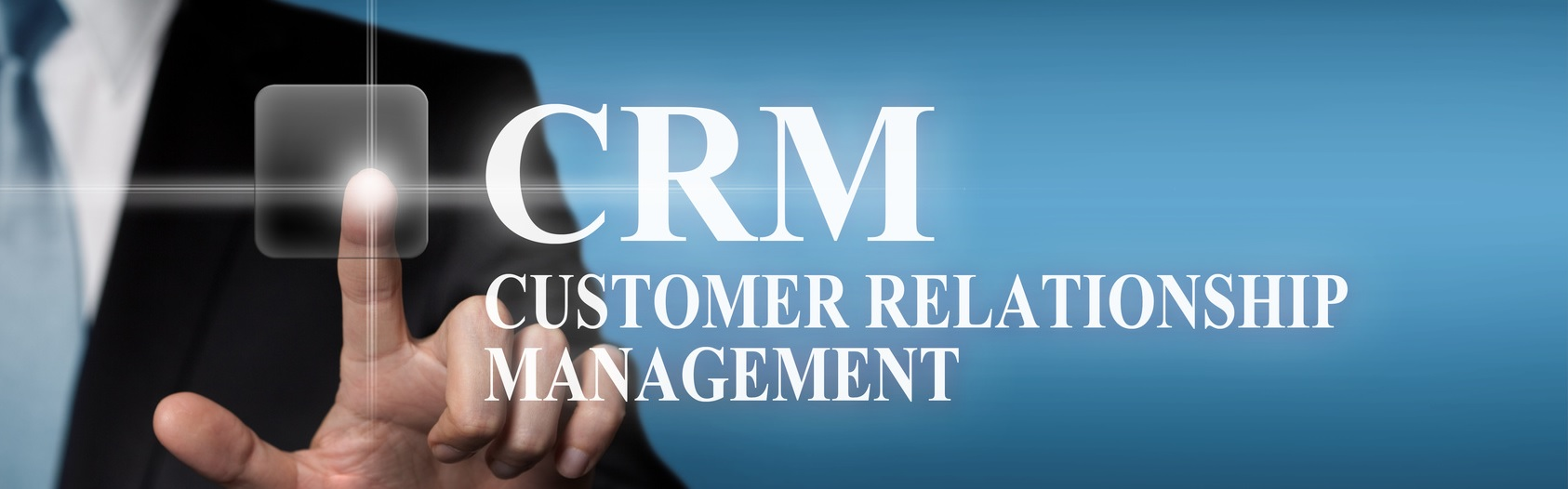 student crm software